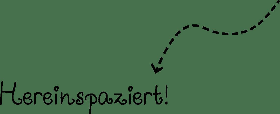 Über Ravellis